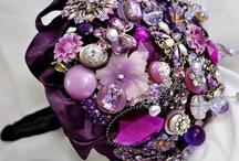 Dazzle Me ~ Sparkle Me ~ / Jewelry ~ Handbags