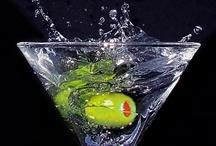 Martini ~ Madness