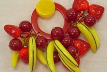 Fruity 'n Fun ~