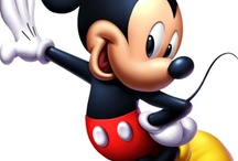 Disney Forever ~