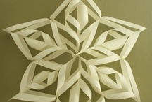 Karácsony / Christmas craft
