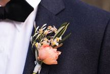 I do: Groom / by Claire Turner