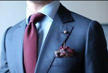 - G E N T L E M E N  A N D  S T Y L E - / La Marquise de Pompadour, reçoit les plus jolies filles et les hommes les plus élégants et avec du style les rejoignent pour danser toute la nuit. Chaque jeudi la Pompadour, *surprises*, Champagne et macarons ! #gentleman #elegant #man #style #paris #party #bowtie #tie #collar #shirt #stylish #smart #chic #posh