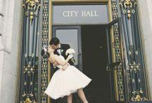 - WEDDING IDEAS - / Wedding idea : Dress, decoration, invitation...