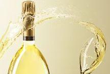 - CHAMPAGNING - / Le Champagne dans tous ses états.