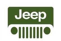 Jeeps / New and Pre-Owned Jeeps at the Laird Noller Automotive Group