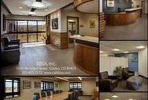 SBSA COMPANY BLOG / Post from our company blog