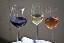 - THE GOOD WINE -