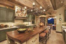 Kitchen,Dining Room&Accessories/Kuchyňa,Jedáleň&Doplnky / ♣️