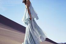 Dresses/Šaty / ♣️