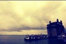 Mumbai Food Tour / Places to explore and food to eat in Mumbai  http://MumbaiFoodTour.com