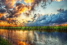 ❤️Nature/Príroda / The Mother Nature is The Biggest Artist ♣️ Výtvory Matky Prírody