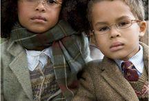 Kids Fashion/Detská Móda / Something to Wear For The Little People  ♣️ Oblečenie pre Maličkých Ľudí