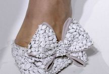 Shoes/Topánky / Walking in Your Shoes  ♣️ Prechádzka v Tvojich Topánkach