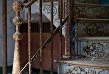 Staircases,Doors,Gates&Windows/Schody,Dvere,Brány&Okná