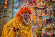 India / Capital city: New Delhi ♣️ Hlavné Mesto: Naí Dillí