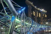 Malaysia/Malajzia / Capital City: Kuala Lumpur ♣️ Hlavné Mesto: Kuala Lumpur
