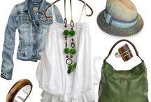 Outfits / Few Ideas How to Look God ♣️ Zopár Nápadov, Ako sa Obliecť