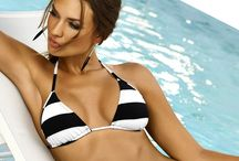 Swimwear&Bikini/Plavky&Bikiny / ♣️