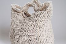 Bags&Handbags/Kabelky&Tašky / ♣️