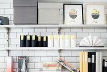 Design / Bureau