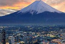Nippon <3