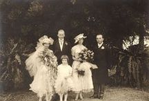 New England Family Genealogy and History / Please JOIN us on Facebook https://www.facebook.com/groups/798737746863048/