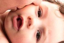 Susan van Wyk Photography - Babies and Children
