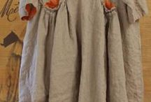 DIY Sew Tina Givens / Sew your own Tina Givens