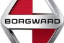 Classic Marques - Borgward / Borgward is an automobile manufacturer originally founded by Carl F. W. Borgward (November 10, 1890 – July 28, 1963). The original company, based in Bremen in Germany, ceased operations in the 1960s. The Borgward group produced four brands of cars: Borgward, Hansa, Goliath and Lloyd.