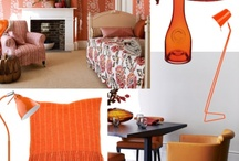 Style ideas from Homes & Gardens / Homes & Gardens give their top styling tips for your home
