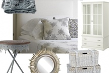 Style ideas from 25 Beautiful Homes / Fab style ideas from 25 Beautiful Homes