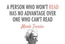 Quote It!