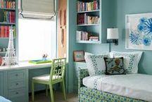 ❥ Home: Kids' Room