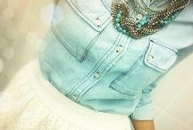 In My Closet Please :)