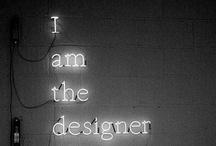 My design inspiration
