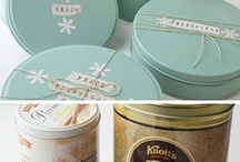 Crafts & DIY / Crafts and do-it-yourself projects for the home and outdoors.