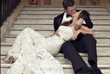 Dream Wedding Ideas / Wedding Ideas and designs I love / by Savita Naik