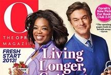 My Oprah