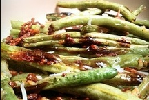 Recipes - Side Dishes & Veggies / Recipes - Side Dishes