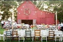 Ruffled Paper   Wedding Inspirations