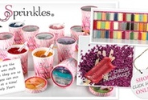 """Pink Zebra Fun / Pink Zebra is an exciting new fragrance company. Our products are made right here in the US; The wax Sprinkles are made of Soy & are children and pet safe! We also offer reselable reed diffusers. Check it out! https://pinkzebrahome.com/pinkzebrafun Or """"Like"""" Me on facebook! https://www.facebook.com/pinkzebrafun92 / by Karen Buxton"""