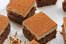 Paleo Recepten: Desserts
