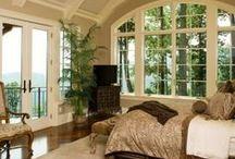❥ Home: Bedroom