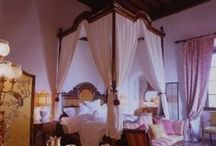 A suite less ordinary / Suites and Rooms of Relais La Suvera