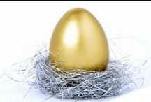 """The Great Easter Egg Hunt / There are many ways to """"hunt"""" out fun this Easter."""