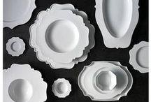 Italian Touch / Design