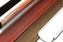 TALANG LINDAB 081398733318 /   HARGA JUAL TALANG AIR RUMAH, CALL 081398733318 HARGA JUAL TALANG METAL AIR RUMAH Call 0817103179 Jual Talang Metal Baja & Harga Jual Talang Air Rumah