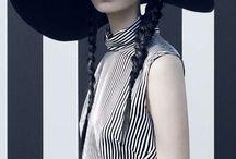 WF 女性 ファッション / f 女性ファッション
