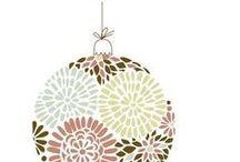 Navidad y Fin de Año 2014 / Imágenes de Restaurant Casa Calvet de Navidad y Fin de Año.